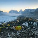 Everest Base Camp all you should know before trekking