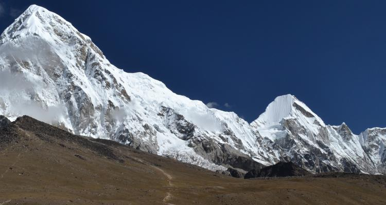 Everest View  149